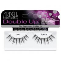Ardell 206 Double Up Lashes - MODEL 61423