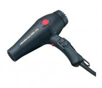 Turbo Power Twinturbo 3000 Prorfessional Hair Dryer - MODEL 322A