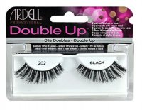 Ardell 202 Double Up Lashes - MODEL 61411