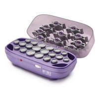 Hot Tools 20-Piece Tourmaline Hairsetter - MODEL HTS1403