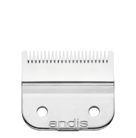 Andis Fade Replacement Blade, Size 00000-000 - MODEL 66255