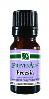 Prevenage Freesia Fragrance Oil - 10 mL