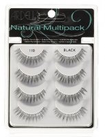 Ardell Multipack 110 Lashes - MODEL 61407