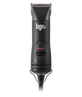 Andis BGRV 5-Speed Detachable Blade Clipper - MODEL: 63100