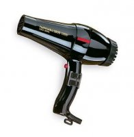 Turbo Power Twinturbo 2800 Coldmatic Hair Dryer - MODEL 314A