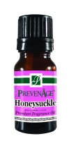 Prevenage Honeysuckle Fragrance Oil - 10 mL