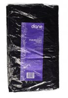 Fromm Diane Stain Resistant Towels - 12 Pack - MODEL 25106