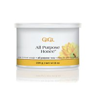 GiGi All-Purpose Honee - 14 oz - MODEL 0330