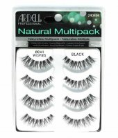 Ardell Multipack Demi Wispies Lashes - MODEL 61494