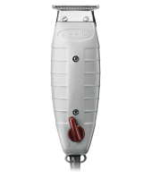 Andis T-Outliner T-Blade Trimmer - MODEL: 04710