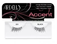 Ardell 301 Accent Lashes - MODEL 61301