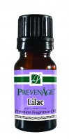 Prevenage Lilac Fragrance Oil - 10 mL