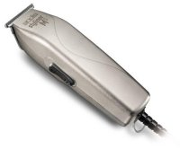 Andis Andis Professional Styliner M3 Magnesium - MODEL: 26155